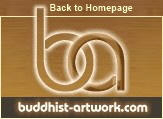 Return to Buddhist Artwork Homepage