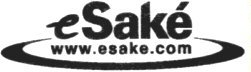 Premium Japanese Sake Knowledge Center & Online Store